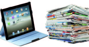 targus_vuscape_ipad_2_case_with_stand_11